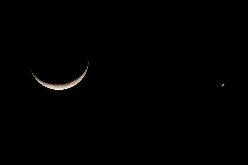 Venus_Moon_Conjunction_3.jpg