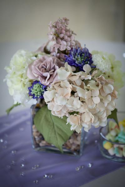 Hilenski-Wedding-20.jpg