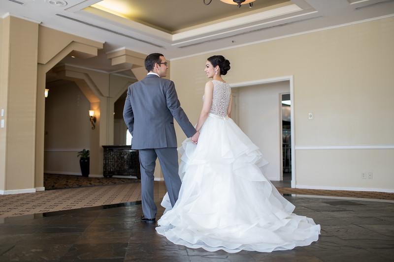 Houston Wedding Photography ~ Norma and Abraham-1153.jpg