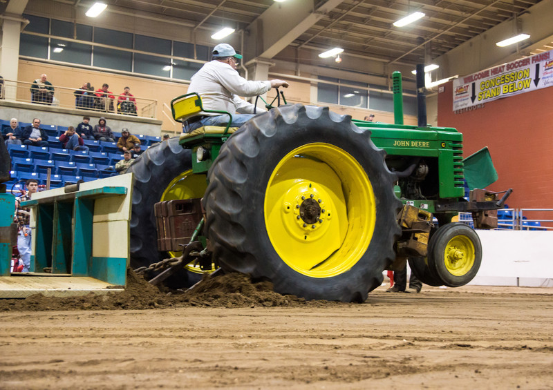 Tractor Pull-03696.jpg