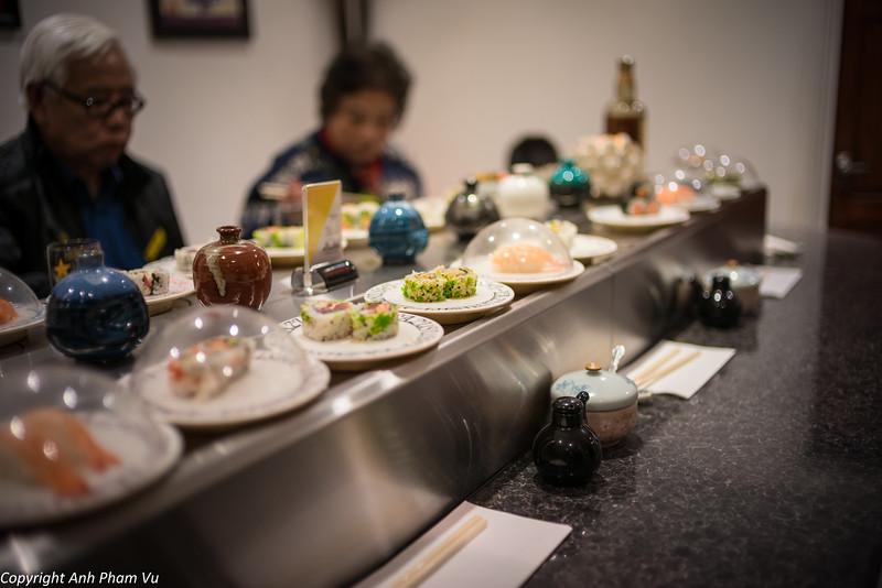 Dinner with Gary October 2014 003.jpg