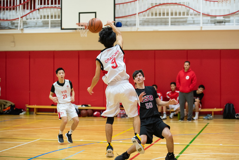 Varsity Boys Basketball-AISA Tournament-ELP_7262-2018-19.jpg