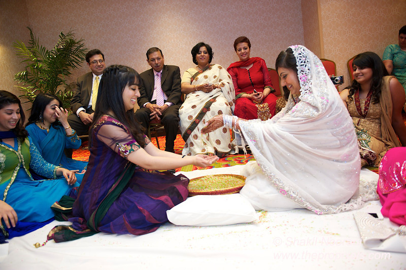 Naziya-Wedding-2013-06-08-01946.JPG