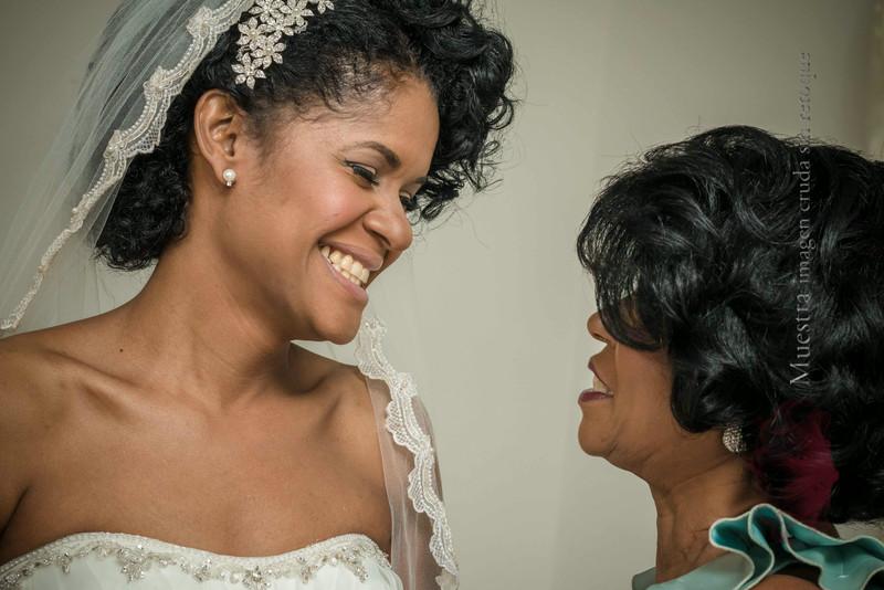 IMG_6502 August 09, 2014 Wedding Day Niurquis + Angel.jpg