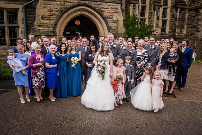 Swinburne Wedding-327.jpg