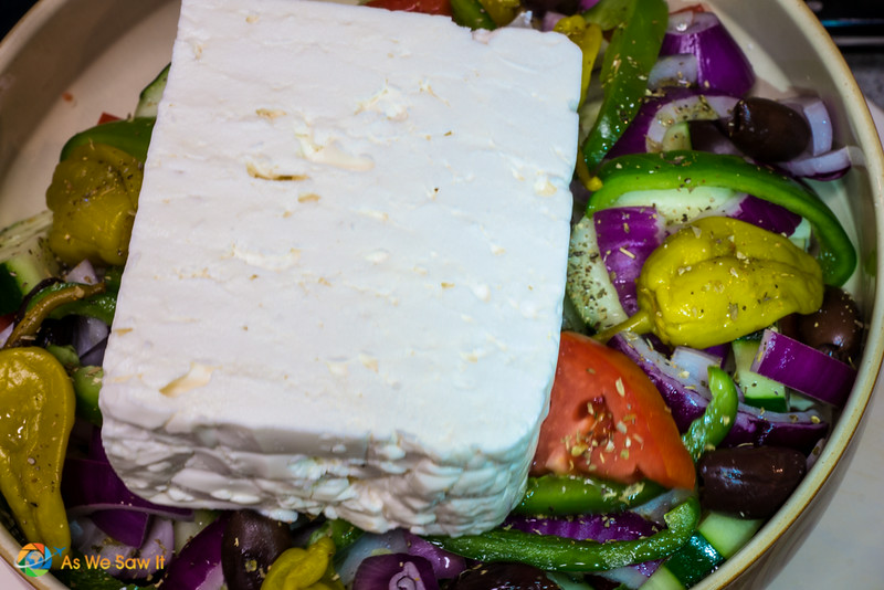 Greek_Salad-06598008.jpg