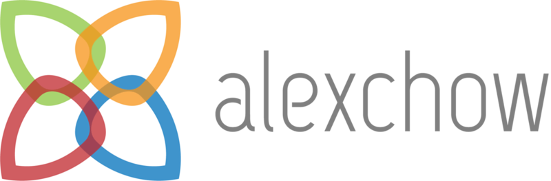 logo-with-title-alexchow.png