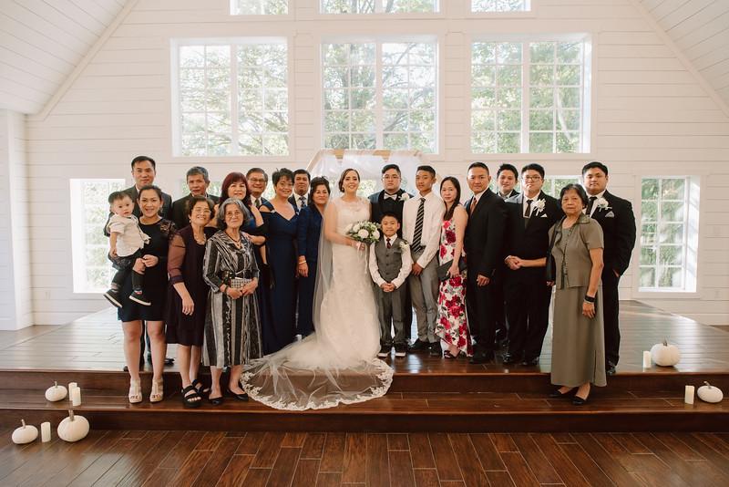 Kaitlin_and_Linden_Wedding_Ceremony-182.jpg