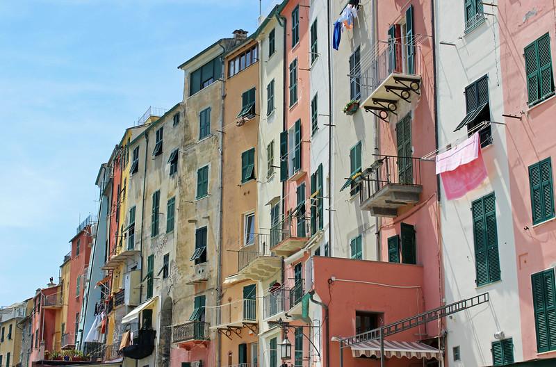 Italy-Portovenere-18.JPG