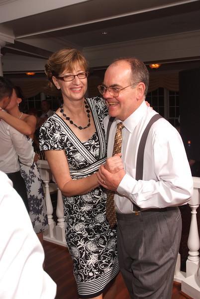 Mark & Kim0844.jpg