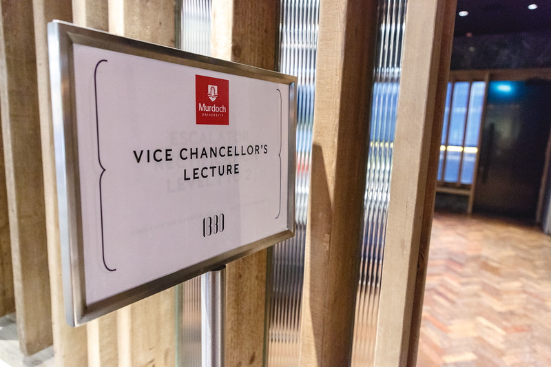 Vivid-Snaps-Event-Photo-Murdoch-0026.jpg