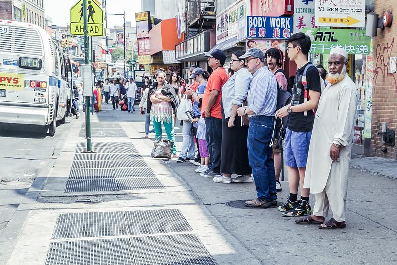 WanderingNYCStreets-30.jpg