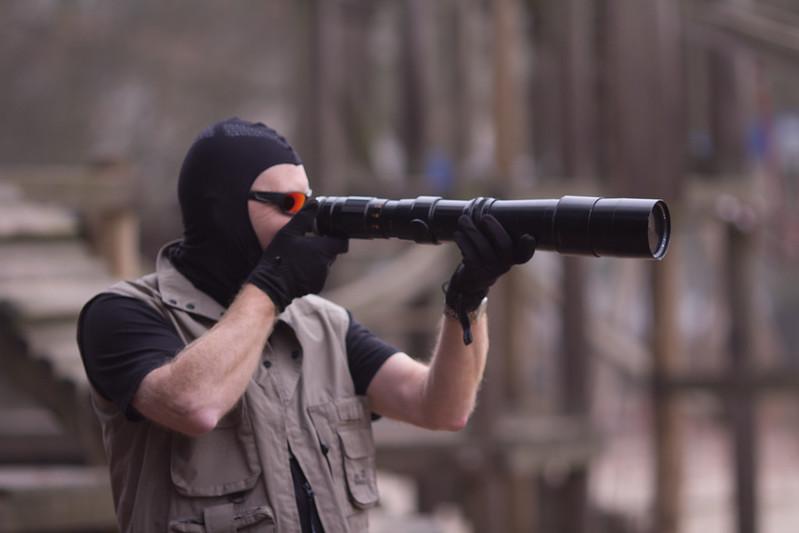 MA shoot-49.jpg