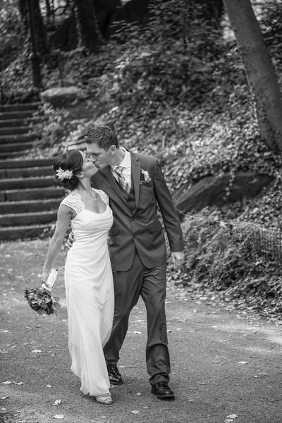 Central Park Wedding - Nicole & Christopher-97.jpg