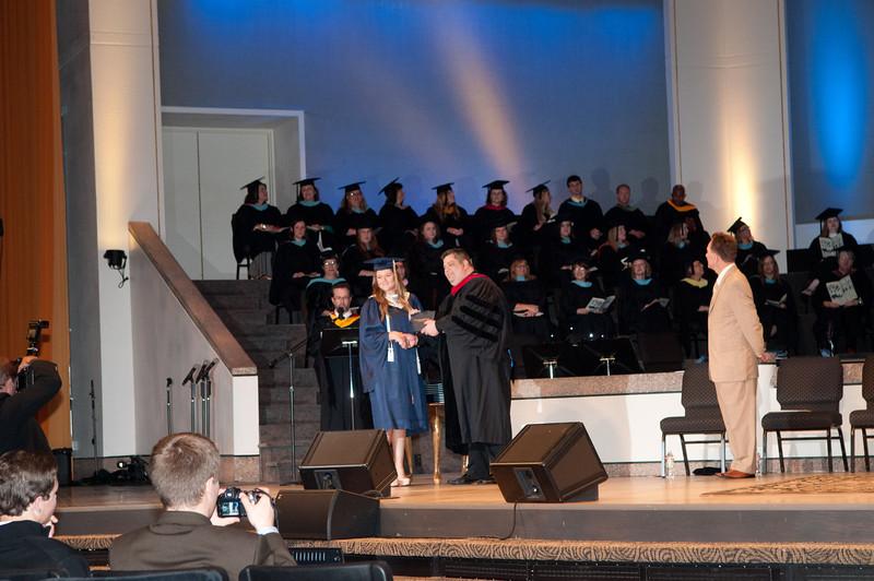 2013 Shiloh Graduation (187 of 232).jpg