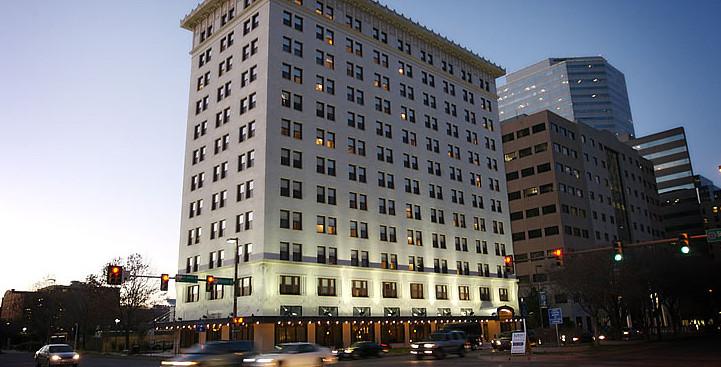Colcord Hotel.jpg