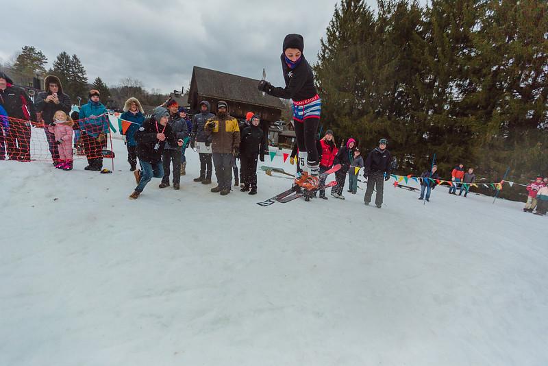 Carnival-Sunday_58th-2019_Snow-Trails_Jason-Joseph-9596.jpg