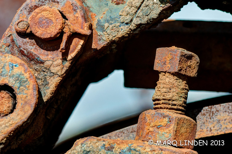 Antique Gas Steam Museum 02092013-138_39_40.jpg