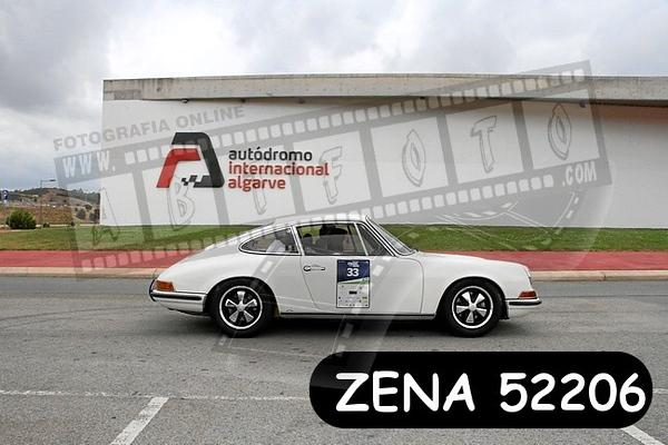 ZENA 52206.jpg