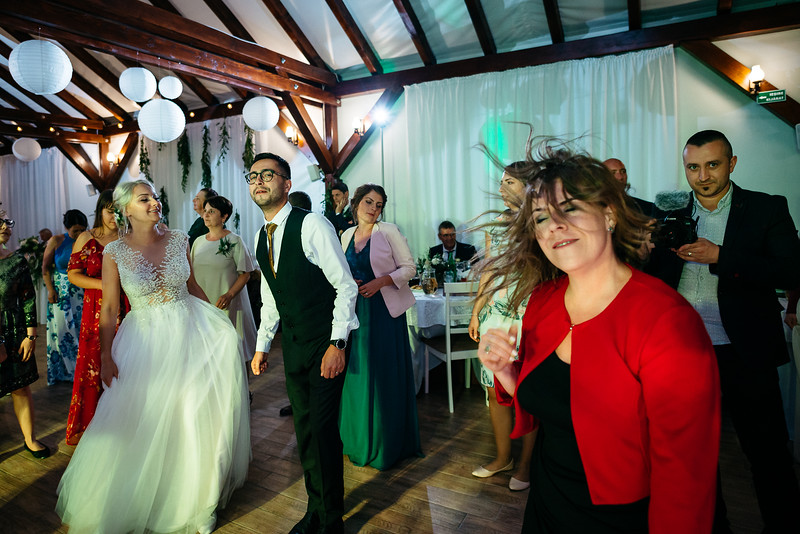 lagzi-nunta-eskuvo-kreativ-fotografiedenunta-petrecere buli-mireasa-menyasszony (190).JPG
