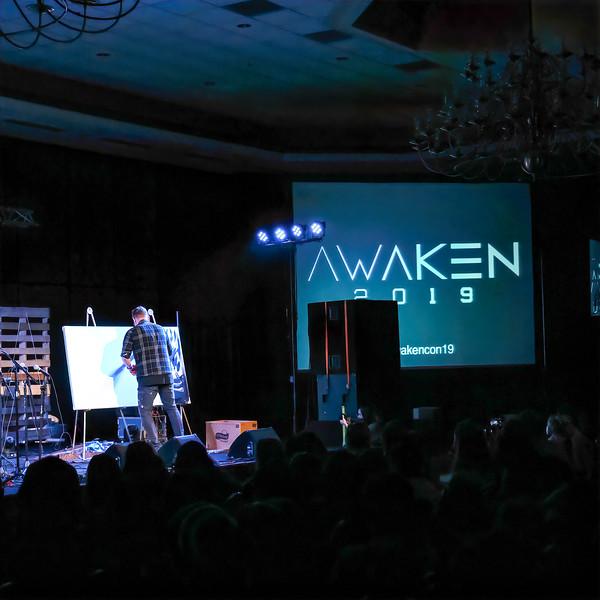 Awaken 19-171.jpg