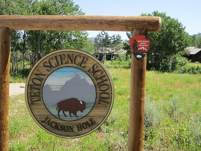07.25.11_Girl Scouts USA Wyoming Wildlife Wonders
