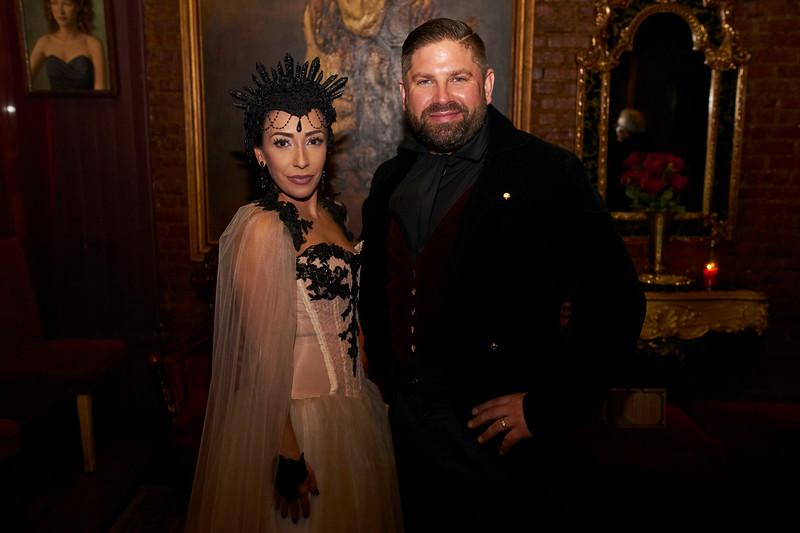 Melanie & Matthew Engagement Party 0115.jpg