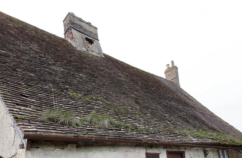 Manor House Farm (Nov 2014)