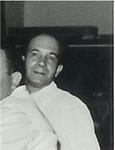 ---Campos Ferreira