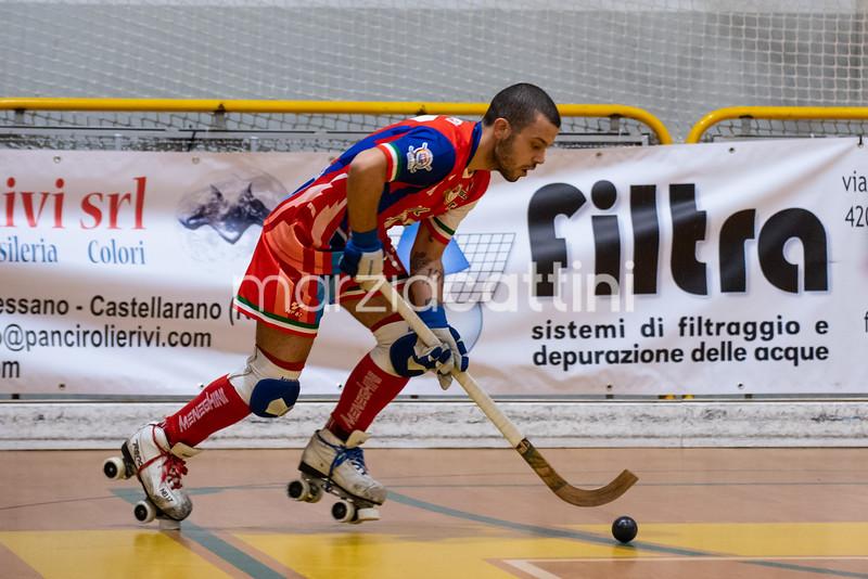 19-10-27-Correggio-Sandrigo13.jpg