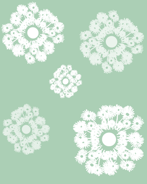 white-floral.png