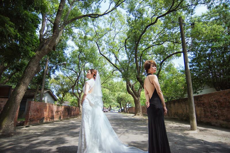 -pre-wedding_16702900671_o.jpg