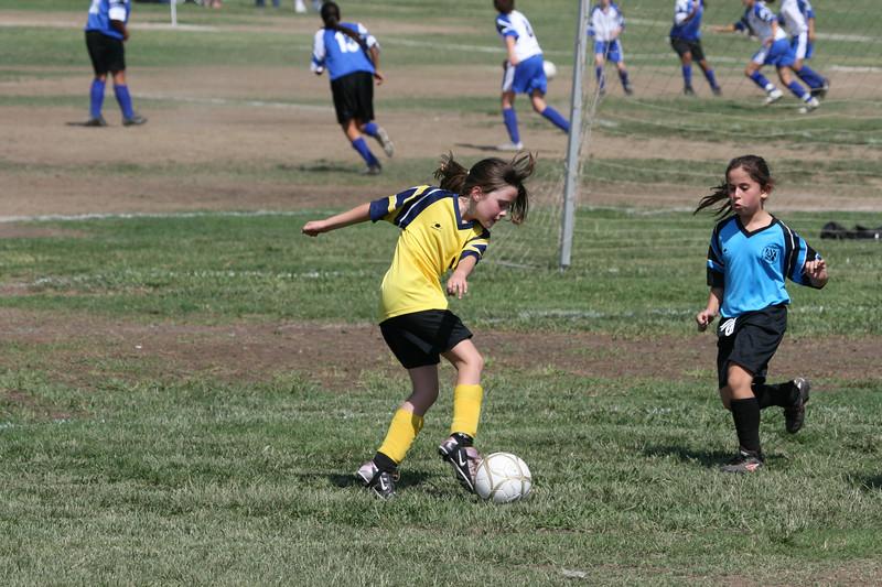 Soccer07Game3_126.JPG