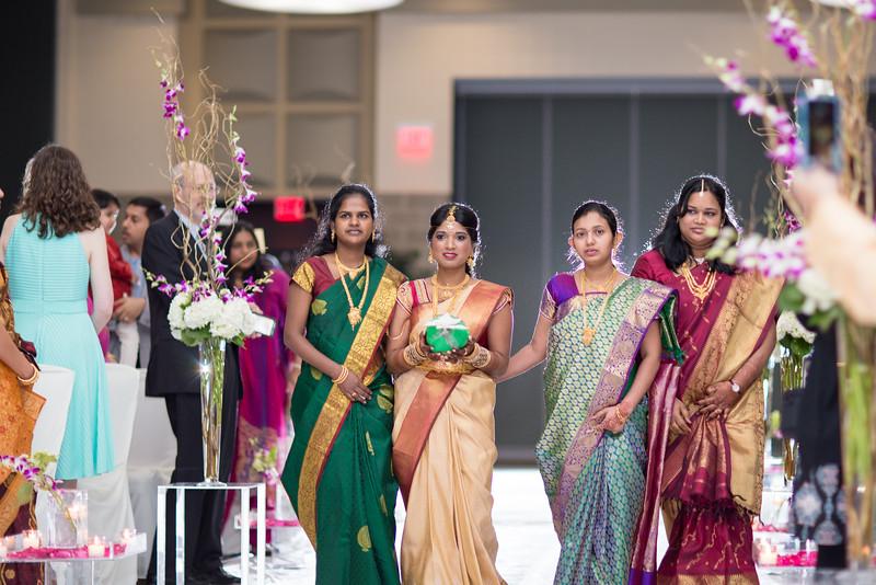 Le Cape Weddings - Bhanupriya and Kamal II-430.jpg