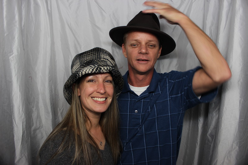 PhxPhotoBooths_Images_433.JPG