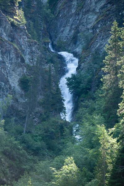 Alaska Copper River-8486.jpg