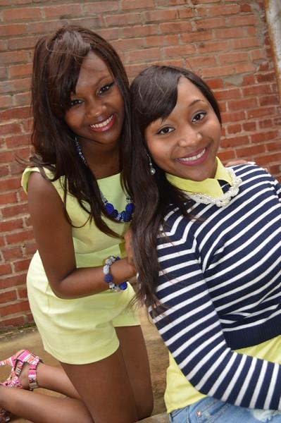 Sisters Graduation 381.JPG