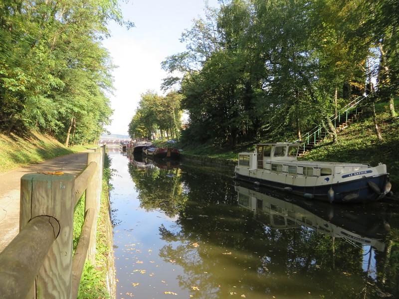 IMG_0981-Canal-du-Centre-s.JPG