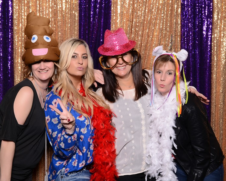20180222_MoPoSo_Sumner_Photobooth_2018GradNightAuction-84.jpg