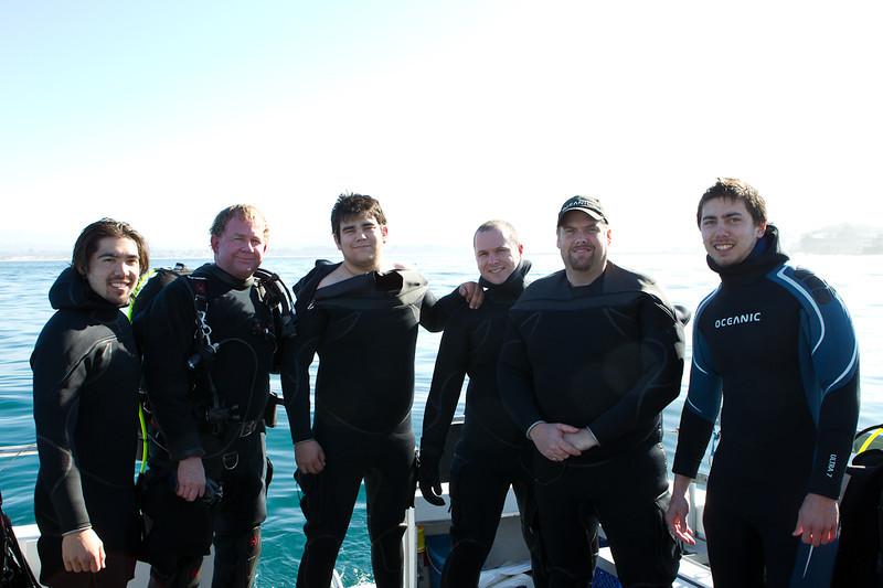 01-05-12_Monterey_Boat_Dive_Roeder_64.jpg