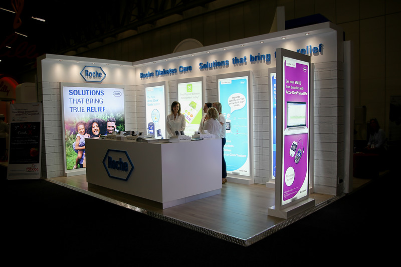 a_0088_Exhibitor_stands (2).jpg