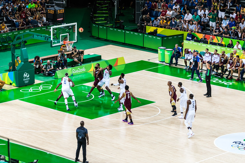 Rio-Olympic-Games-2016-by-Zellao-160808-04457.jpg