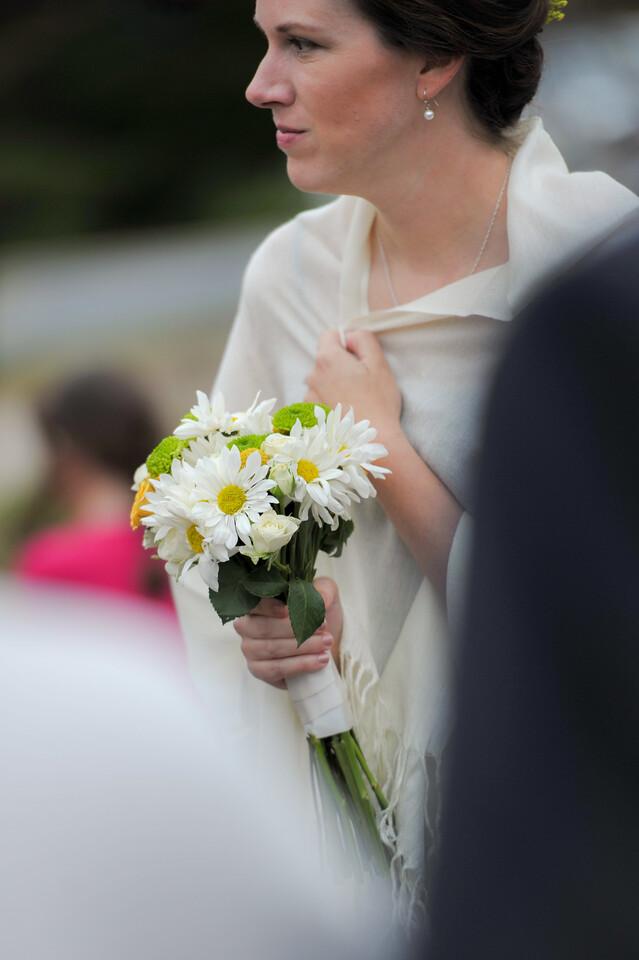 ceremony-164