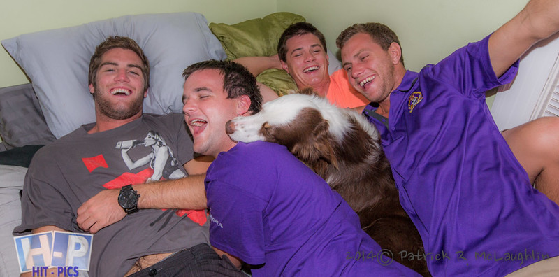 2014 Sept 20 ECU Tailgate Boys House Maple-44.jpg