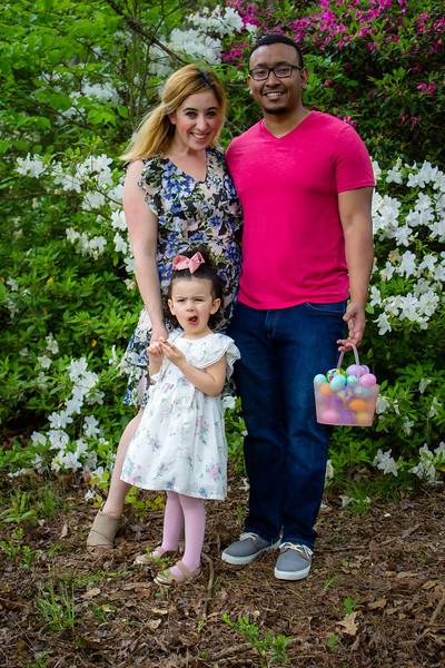 Easter2020-76.jpg