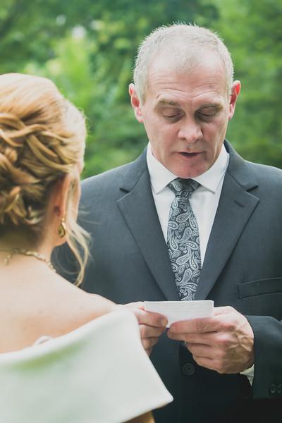 Central Park Wedding - Susan & Robert-11.jpg