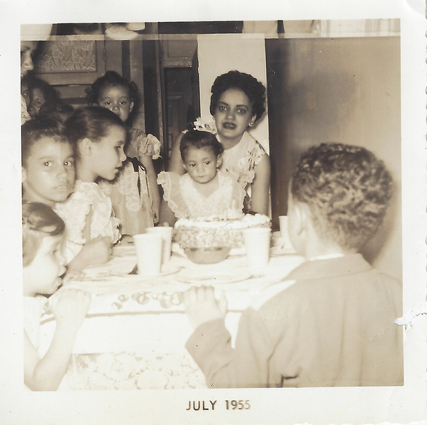Birthday Party 1955 .png