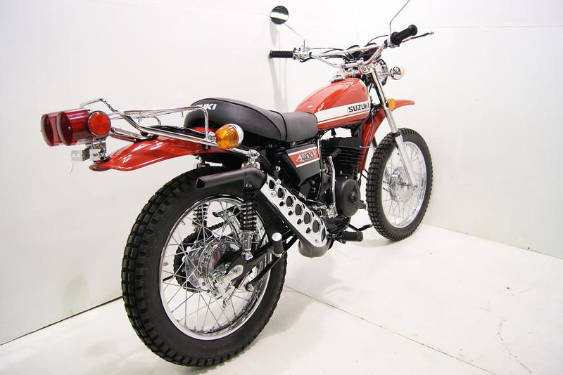 1972TS400 9-09 017.JPG