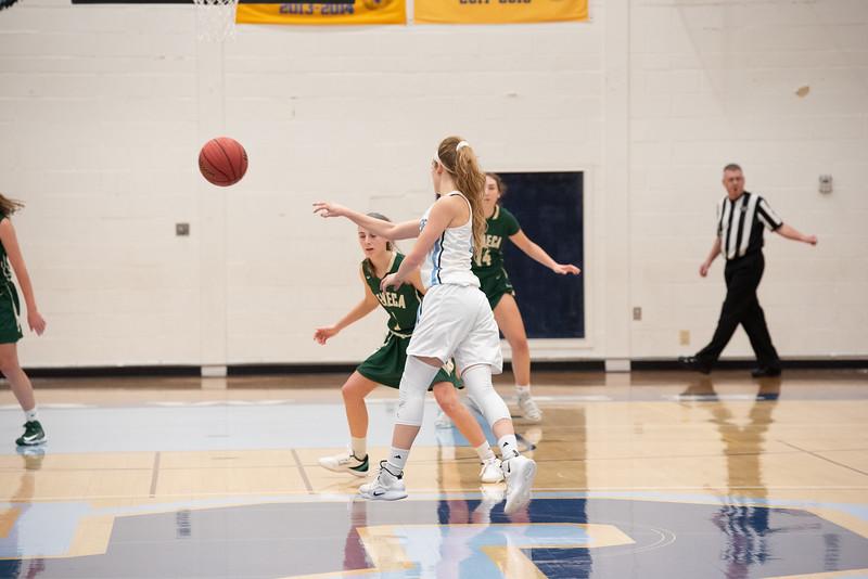girls basketball vs seneca (37 of 59).jpg