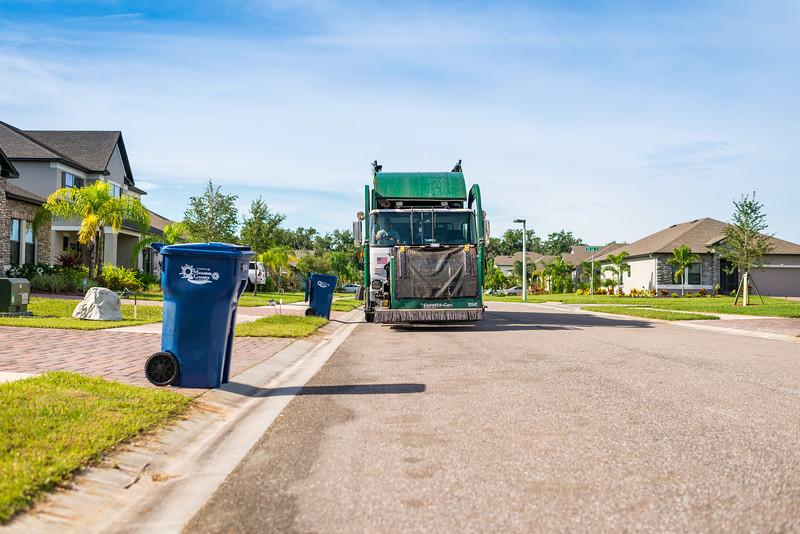 WastePro Sarasota  (64 of 409).jpg